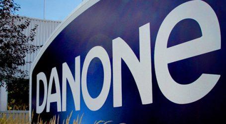 Marques/Boycott: Centrale Danone s'excuse officiellement