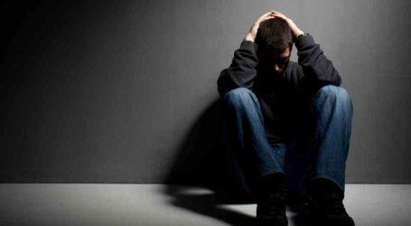 Maladies psychiques : pénurie de psychiatres !
