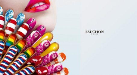 Fauchon ouvrira des hôtels au Maroc