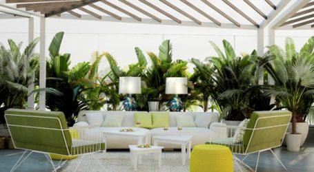 Résidences/Hôtel de luxe: le mix immobilier qui monte