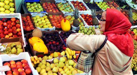 Inflation: le Centre d'El Malki met en doute les chiffres Lahlimi