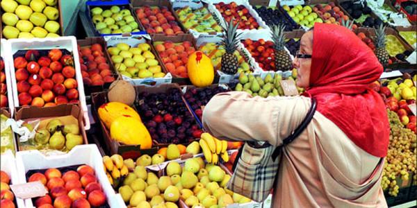 Change flexible : l'inflation importée sera accentuée