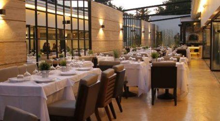 Joleha offre de la haute gastronomie signée Rachid Fadili
