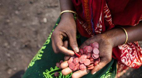 Microfinance: les pauvres financent les riches selon Attac