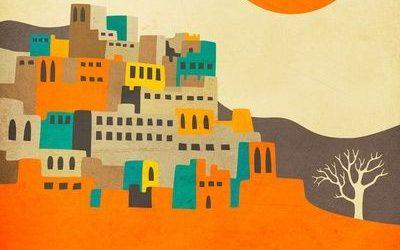 ONMT décline la marque Maroc par ville