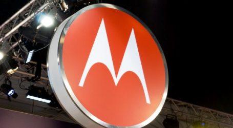 Motorola fait son come back