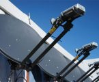 Maroc Telecom lance l'»ADSL» parabolique