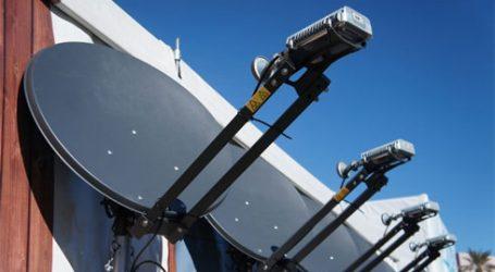 "Maroc Telecom lance l'""ADSL"" parabolique"