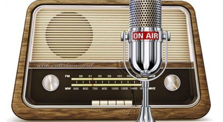 Sol Radio, une nouvelle radio marocaine orientée musique et divertissement