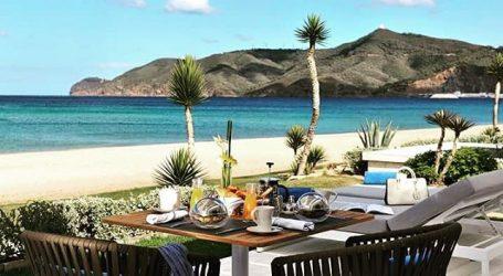 Sofitel Tamuda Bay vous invite au sommet du Cabo Negro