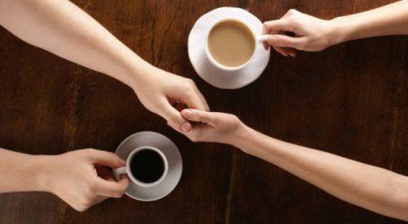 Tn'Koffee, la nouvelle agence RP par deux femmes