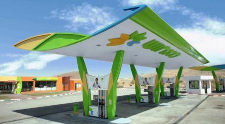 Carburant : Winxo révolutionne le marché