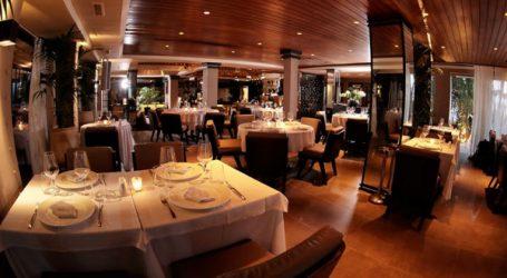 lancement du complexe gastronomique festif «Gastronomy&Entertainment»