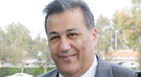 Direction des Impôts: Tarik Sijilmassi pour succéder à Faraj?!