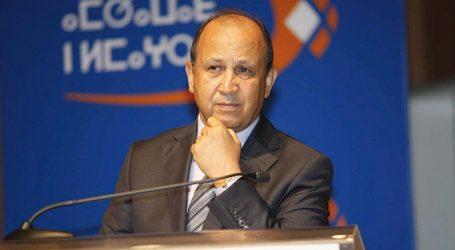 Téléphonie : Maroc Telecom recule au Maroc