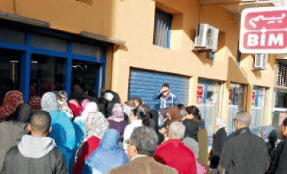 BIM/Assortiment local: le département El Alami lance une enquête
