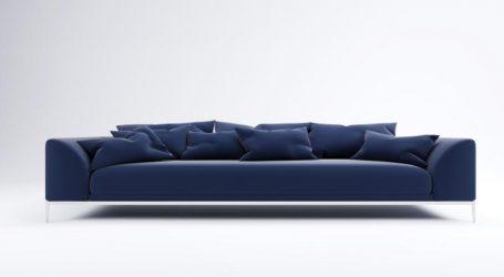 White Space, la nouvelle marque du mobilier haut de gamme