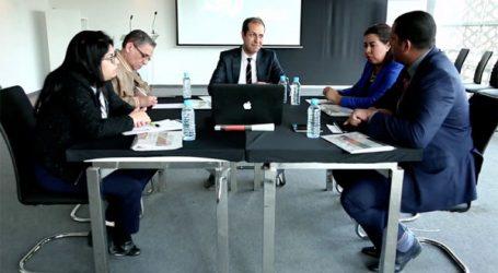 Conso'Débats N°1 – Droits du consommateur au Maroc