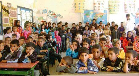 Lecture/Compréhension: les écoliers marocains bons derniers!