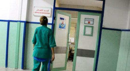 Cour des Comptes : Où va l'argent des hôpitaux publics?