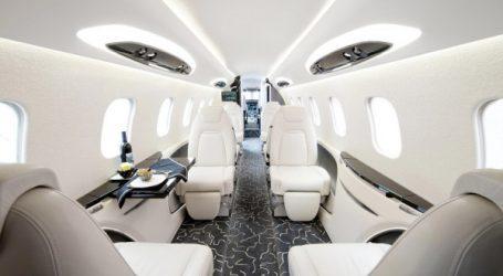 Jets privés : la demande explose au Maroc!