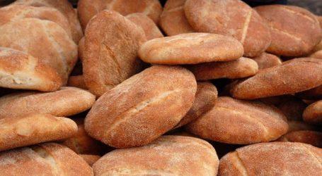 Pouvoir d'achat : El Othmani s'attaque au pain!