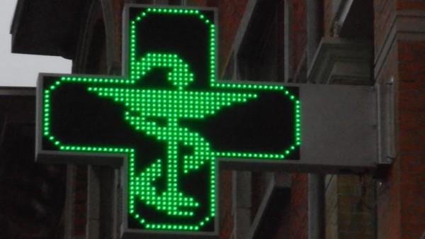 Pharmacies/Casablanca : pas de garde au-delà de minuit