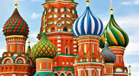 Voyages : le Visa pour la Russie simplifié