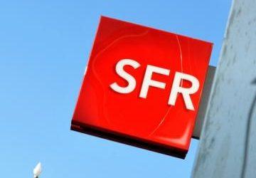 Le forfait à prix garanti à vie, la nouvelle tendance en France