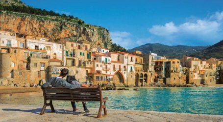 Et si la Sicile était votre prochaine destination estivale?