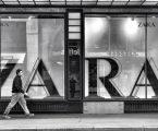 Le Groupe Aksal lance le premier site e-commerce de la marque Zara au Maroc