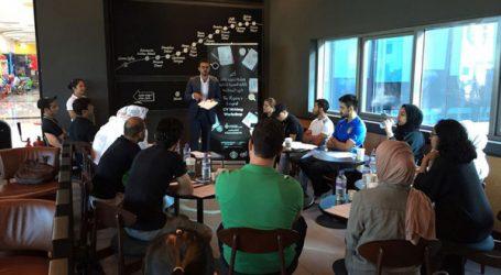 Starbucks forme un grand regroupement d'experts pour soutenir les jeunes  de la région MENA