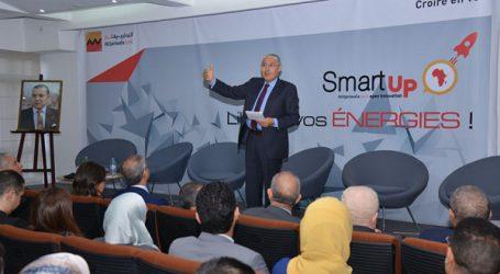 Attijariwafa bank lance le premier programme international d'open innovation