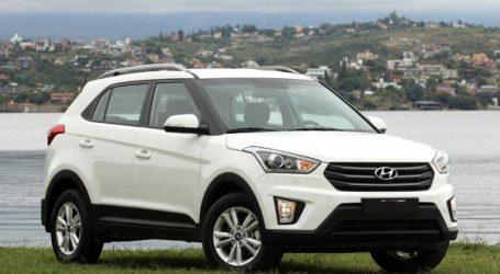 Hyundai : les ventes continuent de chuter