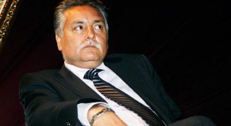 Logement à -140.000 dirhams : le rêve en couleurs de Nabil Benabdellah