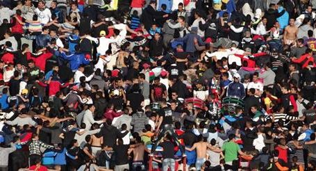 Maroc 2050 : les projections très inquiétantes du HCP