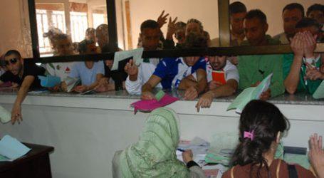 Administration Publique : Ramadan sous le signe de l'horaire continu…