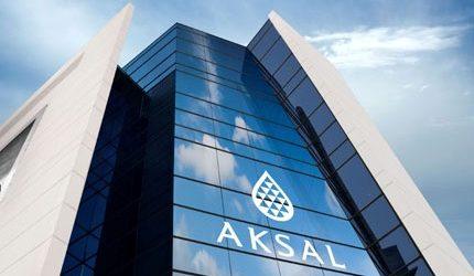 Centres commerciaux: Holmarcom en financier d'Aksal?