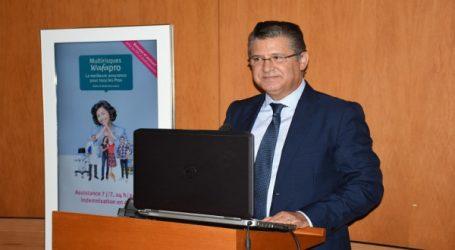 Wafa Assurance lance Wafapro, une multiriques pour TPE