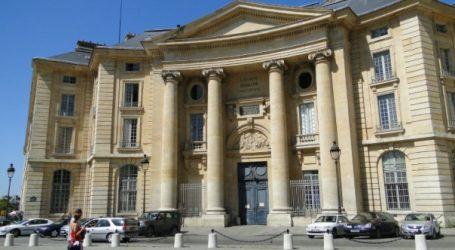 Droit en Afrique : Assas délocalise son Master Executive à l'UIR