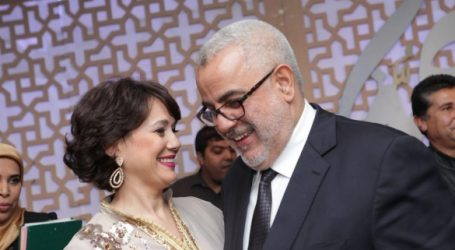 Politique : les femmes plutôt Benkirane qu'El Othmani