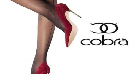Cobra, cette marque marocaine qui veut concurrencer Zara!