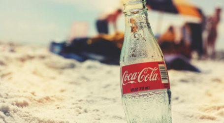 Drinks : Coca Cola voit l'avenir sans sucre!