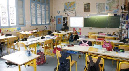 Ecole : les enseignants du public autorisés à nouveau aux heures sup' dans le privé