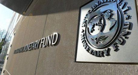 FMI/Maroc : A quoi sert la la ligne de précaution et de liquidité?