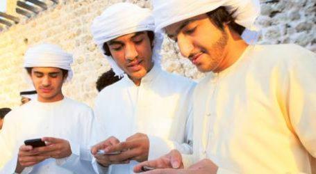 Explosion de la connexion à Facebook durant le Ramadan