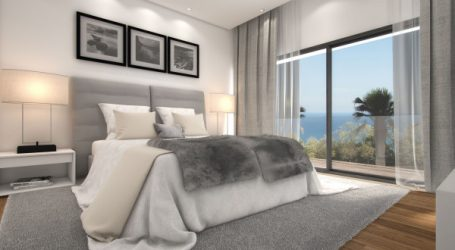 Omnidior annonce la commercialisation du projet Bluelotus de villas jumelées