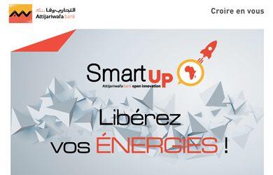AWB accompagne les start up innovantes