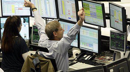 Bourse : l'AMMC verrouille l'accès aux métiers de traders et analystes financiers