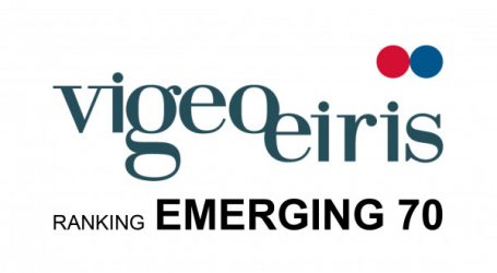 RSE : 15 marques marocaines primées par Vigeo Eiris!